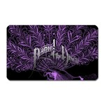 Panic At The Disco Magnet (Rectangular)