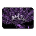 Panic At The Disco Plate Mats