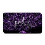 Panic At The Disco Medium Bar Mats