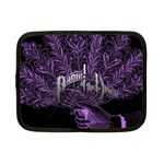 Panic At The Disco Netbook Case (Small)