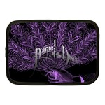 Panic At The Disco Netbook Case (Medium)