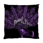 Panic At The Disco Standard Cushion Case (One Side)