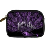 Panic At The Disco Digital Camera Cases