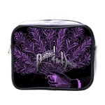 Panic At The Disco Mini Toiletries Bags