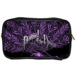 Panic At The Disco Toiletries Bags