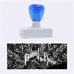 Panic At The Disco Rubber Stamps (Large)