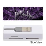 Panic At The Disco Memory Card Reader (Stick)