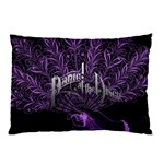 Panic At The Disco Pillow Case (Two Sides)