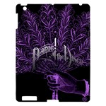 Panic At The Disco Apple iPad 3/4 Hardshell Case