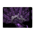 Panic At The Disco Apple iPad Mini Flip Case