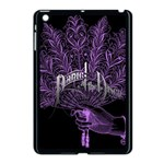 Panic At The Disco Apple iPad Mini Case (Black)