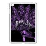 Panic At The Disco Apple iPad Mini Case (White)