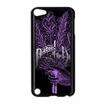 Panic At The Disco Apple iPod Touch 5 Case (Black)