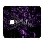Panic At The Disco Samsung Galaxy S  III Flip 360 Case