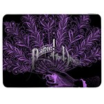 Panic At The Disco Samsung Galaxy Tab 7  P1000 Flip Case