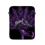 Panic At The Disco Apple iPad 2/3/4 Protective Soft Cases
