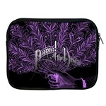 Panic At The Disco Apple iPad 2/3/4 Zipper Cases