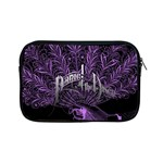 Panic At The Disco Apple iPad Mini Zipper Cases