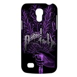Panic At The Disco Galaxy S4 Mini