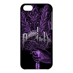 Panic At The Disco Apple iPhone 5C Hardshell Case
