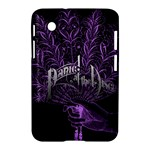 Panic At The Disco Samsung Galaxy Tab 2 (7 ) P3100 Hardshell Case