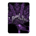 Panic At The Disco Samsung Galaxy Tab 2 (10.1 ) P5100 Hardshell Case