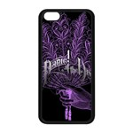 Panic At The Disco Apple iPhone 5C Seamless Case (Black)