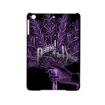 Panic At The Disco iPad Mini 2 Hardshell Cases