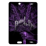 Panic At The Disco Amazon Kindle Fire HD (2013) Hardshell Case