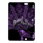 Panic At The Disco Kindle Fire HDX 8.9  Hardshell Case