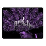 Panic At The Disco Double Sided Fleece Blanket (Small)