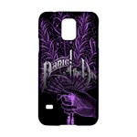 Panic At The Disco Samsung Galaxy S5 Hardshell Case