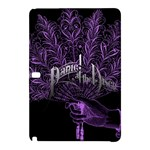 Panic At The Disco Samsung Galaxy Tab Pro 12.2 Hardshell Case