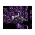 Panic At The Disco Samsung Galaxy Tab Pro 8.4  Flip Case