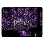 Panic At The Disco Samsung Galaxy Tab Pro 12.2  Flip Case