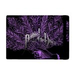 Panic At The Disco iPad Mini 2 Flip Cases