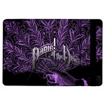 Panic At The Disco iPad Air Flip