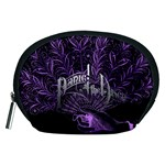 Panic At The Disco Accessory Pouches (Medium)