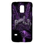 Panic At The Disco Galaxy S5 Mini
