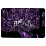 Panic At The Disco iPad Air 2 Flip
