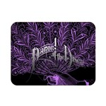 Panic At The Disco Double Sided Flano Blanket (Mini)