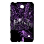 Panic At The Disco Samsung Galaxy Tab 4 (8 ) Hardshell Case