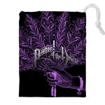 Panic At The Disco Drawstring Pouches (XXL)