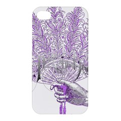Panic At The Disco Apple Iphone 4/4s Hardshell Case by Onesevenart
