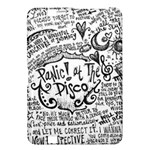 Panic! At The Disco Lyric Quotes Kindle Fire HD 8.9