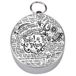 Panic! At The Disco Lyric Quotes Silver Compasses