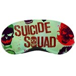 Panic! At The Disco Suicide Squad The Album Sleeping Masks