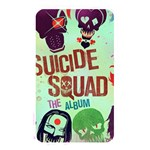 Panic! At The Disco Suicide Squad The Album Memory Card Reader