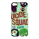 Panic! At The Disco Suicide Squad The Album Apple iPod Touch 5 Hardshell Case