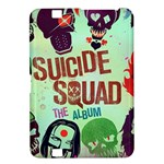 Panic! At The Disco Suicide Squad The Album Kindle Fire HD 8.9